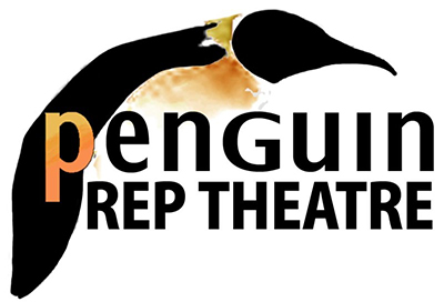 Penguin Rep Theatre