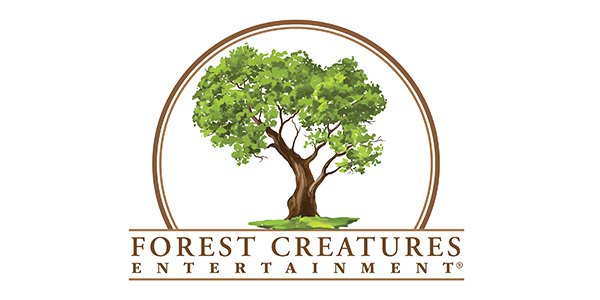 Forest Creatures Entertainment