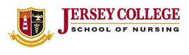 Jersey College School of Nursing
