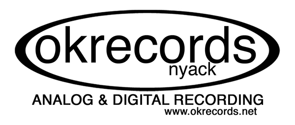 OK Records