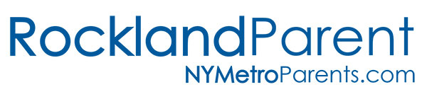 RocklandParent and NYMetroParents.com